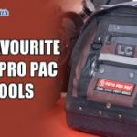 My Favourite Veto Pro Pack for Tools | Mr. Locksmith Richmond Blog
