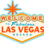 Mr. Locksmith Hands-On Locksmith Training in Las Vegas!