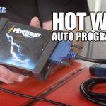 Review Hot Wire Automotive Key Programmer | Richmond Locksmiths Blog