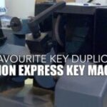 Framon-Express-Key-Machine-Mr-Locksmith-Richmond